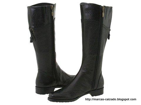 Marcas calzado:marcas-775445
