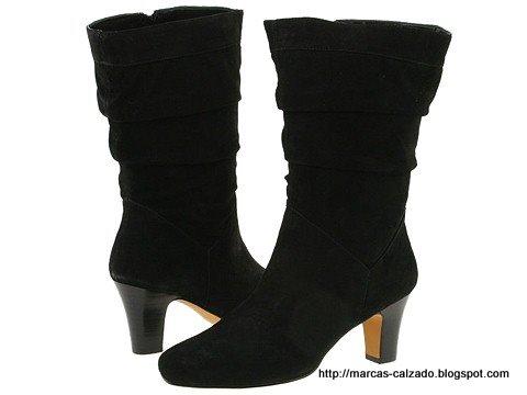 Marcas calzado:marcas-775454