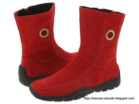 Marcas calzado:marcas-775460