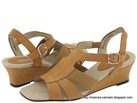 Marcas calzado:marcas-775470