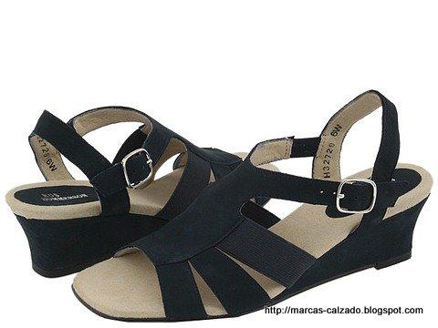 Marcas calzado:marcas-775469