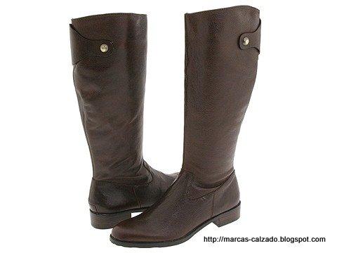 Marcas calzado:calzado-775474