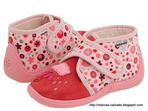 Marcas calzado:marcas-774258
