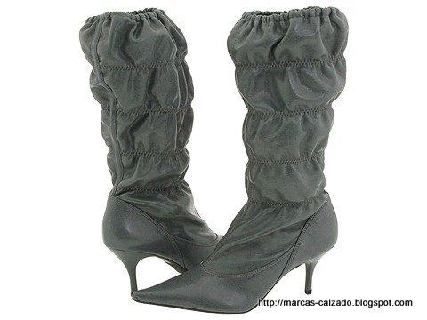 Marcas calzado:calzado-775688