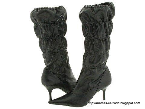 Marcas calzado:marcas-775696