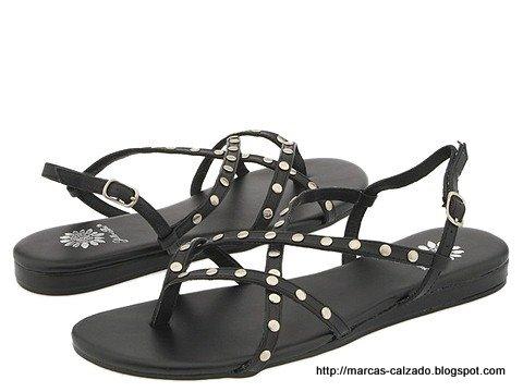 Marcas calzado:calzado-775699