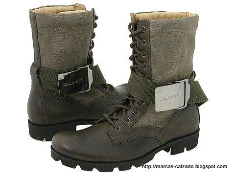 Marcas calzado:marcas-775708