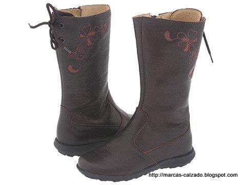 Marcas calzado:marcas-775525