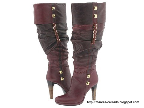 Marcas calzado:marcas-775527
