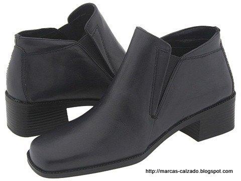 Marcas calzado:marcas-775530