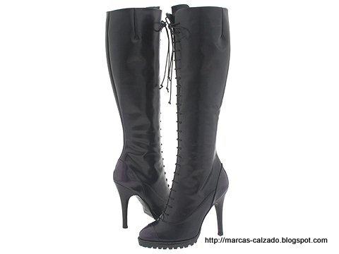 Marcas calzado:calzado-775536