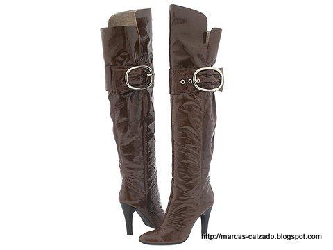 Marcas calzado:marcas-775537
