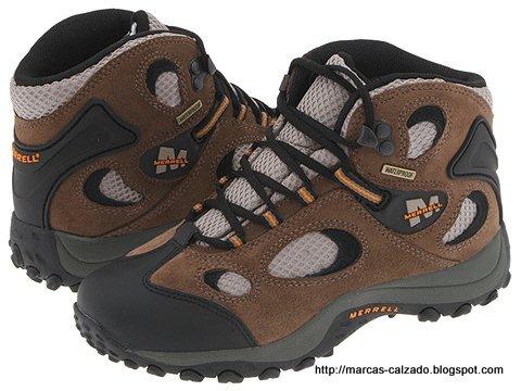 Marcas calzado:marcas-775540