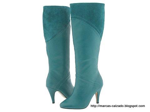 Marcas calzado:calzado-775543
