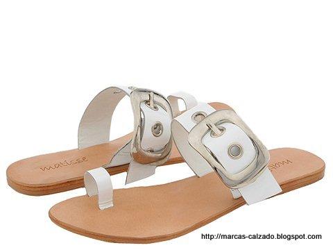 Marcas calzado:marcas-775553