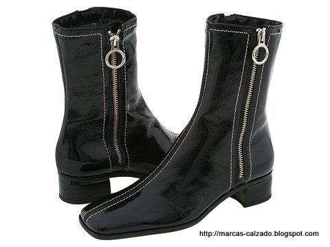 Marcas calzado:marcas-775558