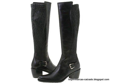 Marcas calzado:calzado-775556