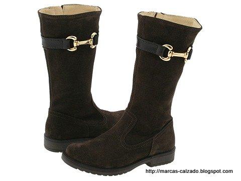 Marcas calzado:marcas-775559