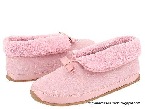 Marcas calzado:calzado-775567