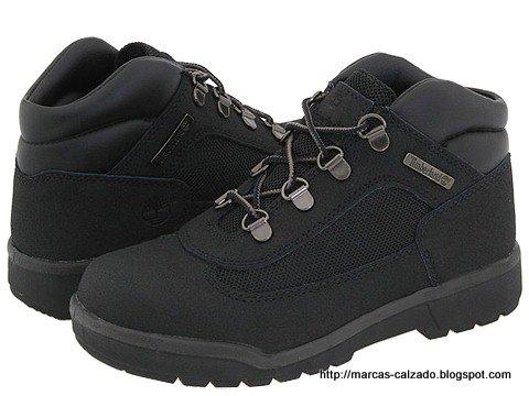 Marcas calzado:calzado-775565