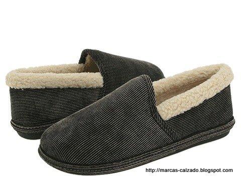 Marcas calzado:marcas-775566