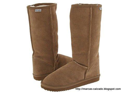Marcas calzado:calzado-775571