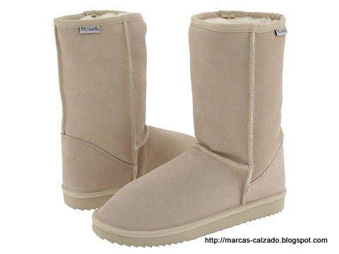 Marcas calzado:marcas-775568