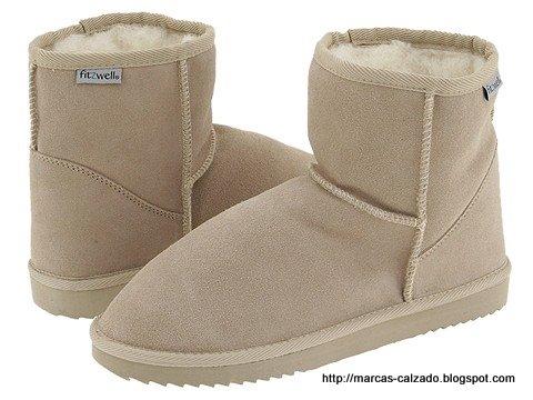 Marcas calzado:calzado-775570