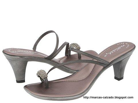 Marcas calzado:marcas-775574