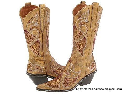 Marcas calzado:calzado-775572