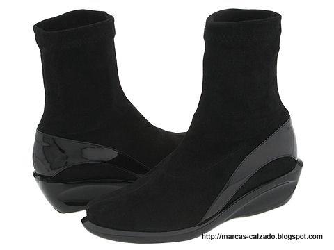 Marcas calzado:calzado-775575