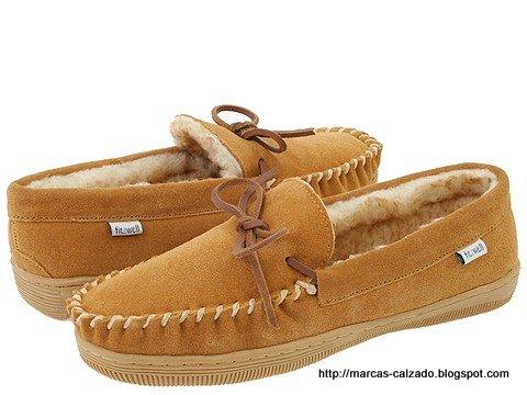Marcas calzado:marcas-775715