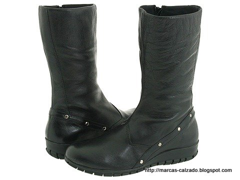 Marcas calzado:marcas-775607