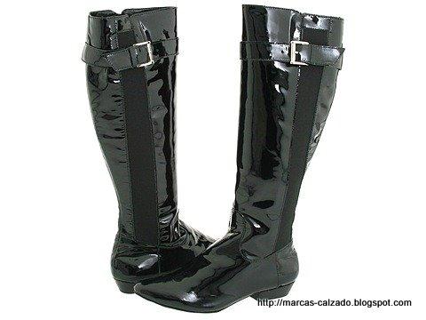 Marcas calzado:marcas-775610