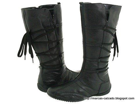 Marcas calzado:marcas-775611