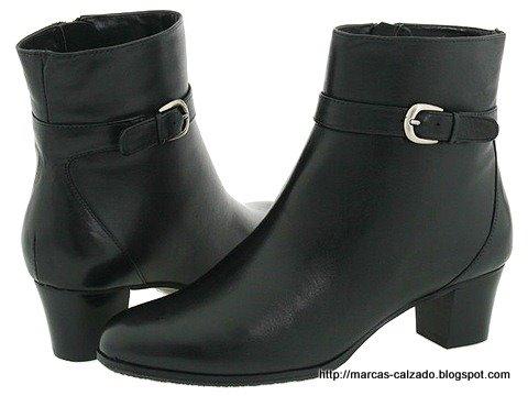 Marcas calzado:marcas-775612