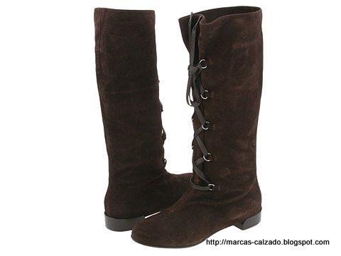 Marcas calzado:calzado-775619