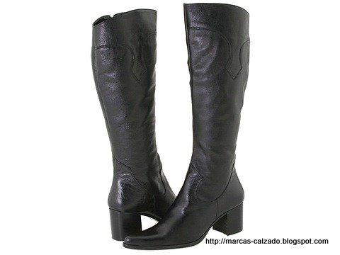 Marcas calzado:marcas-774227