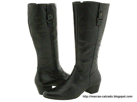 Marcas calzado:calzado-774228