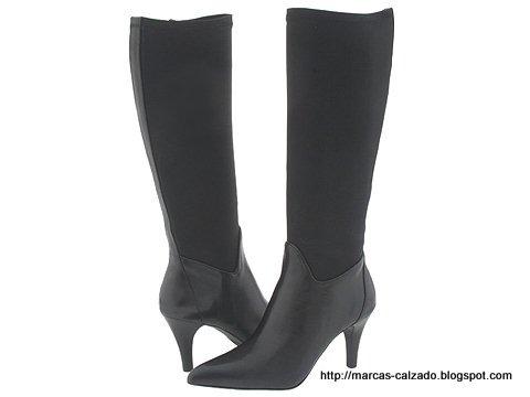 Marcas calzado:calzado-774242