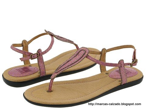Marcas calzado:calzado-775651