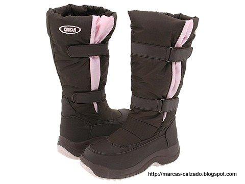 Marcas calzado:calzado-774243