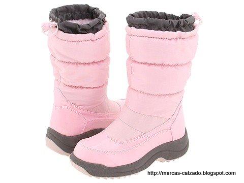 Marcas calzado:marcas-774247