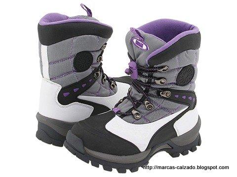 Marcas calzado:calzado-774245