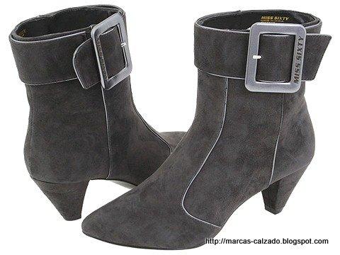 Marcas calzado:marcas-774254