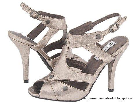 Marcas calzado:marcas-775883