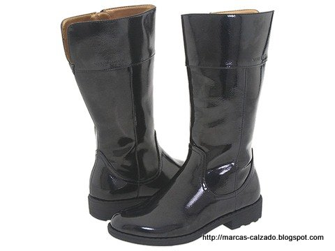 Marcas calzado:marcas-775885