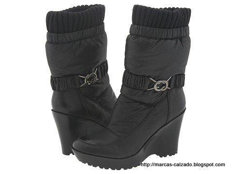 Marcas calzado:marcas-775886