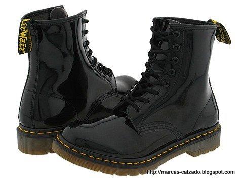 Marcas calzado:marcas-775888