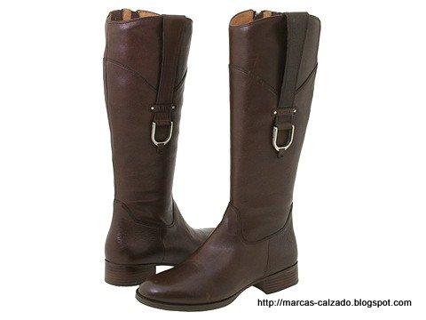 Marcas calzado:marcas-775891